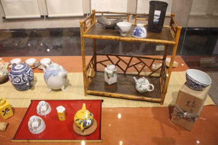 2017清風茶宴-茶古無界