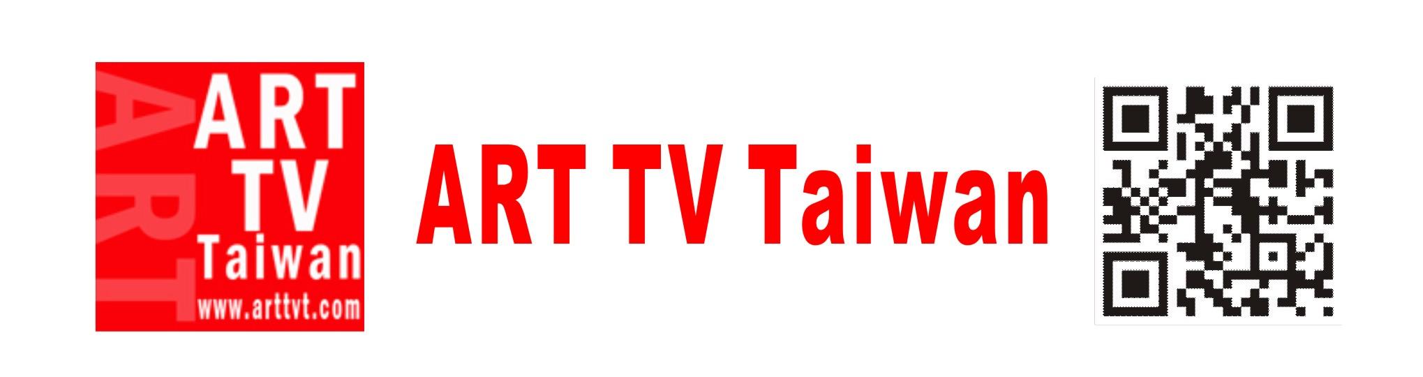 ART  TV TAIWAN